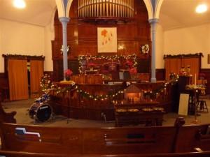 St. Pauls 2 001